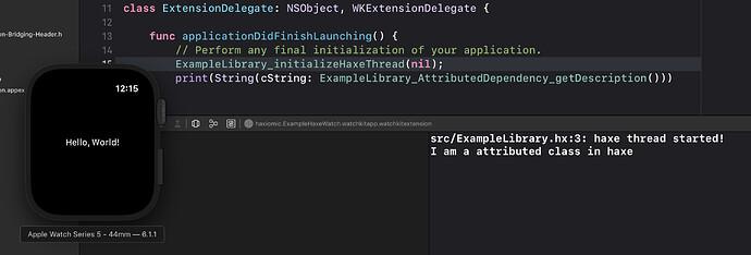 Screenshot 2021-04-16 at 00.15.06