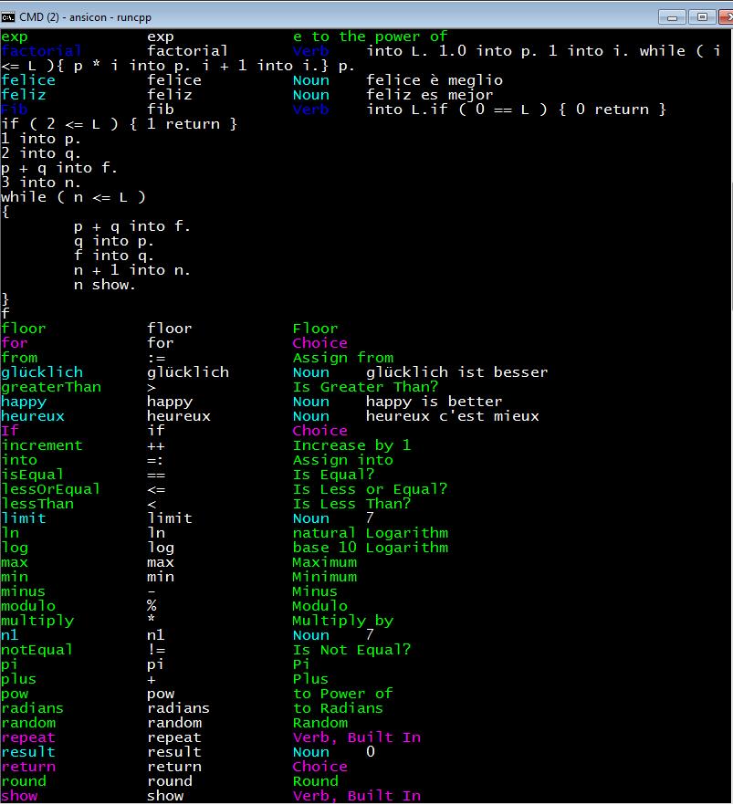 forGL_Demo_2