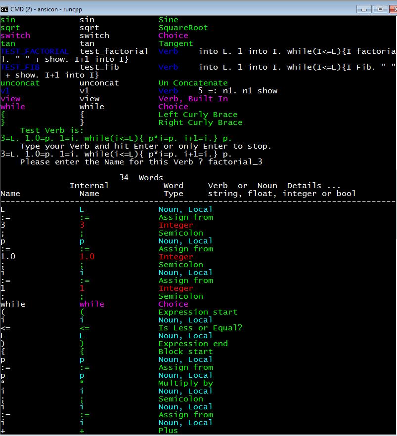 forGL Information in GitHub - Showcase - Haxe Community
