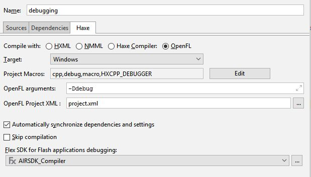 Suitable Workflow For Debugging C++ Within IntelliJ? - ide